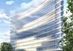 Biuro w inwestycji Carbon Tower, Wrocław, 15 m²   Morizon.pl   9962 nr12