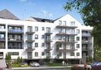 Morizon WP ogłoszenia | Mieszkanie w inwestycji Grunwaldzka 14, Koszalin, 42 m² | 8969
