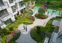 Morizon WP ogłoszenia | Mieszkanie w inwestycji Willa Nokturn, Kraków, 53 m² | 5935