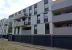 Mieszkanie w inwestycji Gorlicka, Wrocław, 72 m² | Morizon.pl | 9100 nr3
