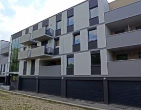 Mieszkanie w inwestycji Gorlicka, Wrocław, 96 m²