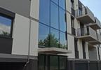 Mieszkanie w inwestycji Gorlicka, Wrocław, 72 m² | Morizon.pl | 9100 nr4