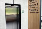 Mieszkanie w inwestycji Gorlicka, Wrocław, 72 m² | Morizon.pl | 9100 nr6