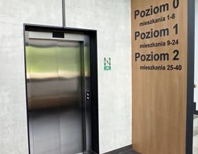 Mieszkanie w inwestycji Gorlicka, Wrocław, 95 m²