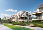 Morizon WP ogłoszenia | Mieszkanie w inwestycji Lokum Villa Nova, Wrocław, 49 m² | 1088