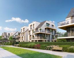 Morizon WP ogłoszenia | Mieszkanie w inwestycji Lokum Villa Nova, Wrocław, 105 m² | 0930