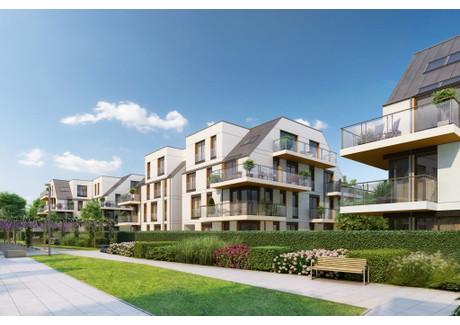 Mieszkanie na sprzedaż <span>Wrocław, Kowale, Kowale, ul. Jaskółcza</span> 1