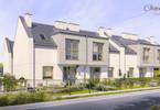 Morizon WP ogłoszenia | Dom w inwestycji Osiedle Chopina, Reda, 94 m² | 3377