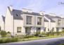 Morizon WP ogłoszenia | Dom w inwestycji Osiedle Chopina, Reda, 94 m² | 3381
