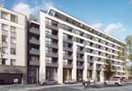 Morizon WP ogłoszenia | Mieszkanie w inwestycji Opolska - Dom przy Filharmonii, Katowice, 58 m² | 2313