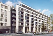 Mieszkanie w inwestycji Opolska - Dom przy Filharmonii, Katowice, 56 m²