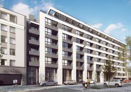 Morizon WP ogłoszenia | Nowa inwestycja - Opolska - Dom przy Filharmonii, Katowice Śródmieście, 30-80 m² | 8456