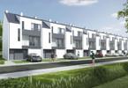 Morizon WP ogłoszenia | Mieszkanie w inwestycji Domy Przy Szkole, Stare Babice, 55 m² | 0959