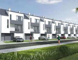 Morizon WP ogłoszenia | Mieszkanie w inwestycji Domy Przy Szkole, Stare Babice, 116 m² | 0960