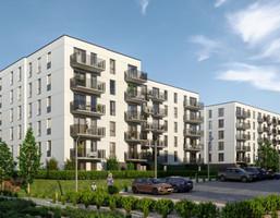 Morizon WP ogłoszenia | Mieszkanie w inwestycji Park Południe, Gdańsk, 53 m² | 5609