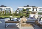 Dom w inwestycji Hampton Residence Wilanów, Warszawa, 192 m² | Morizon.pl | 9278 nr2