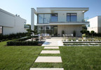 Dom w inwestycji Hampton Residence Wilanów, Warszawa, 306 m² | Morizon.pl | 2714 nr2