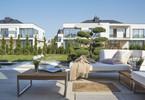 Morizon WP ogłoszenia | Dom w inwestycji Hampton Residence Wilanów, Warszawa, 235 m² | 8772