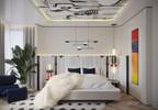 Dom w inwestycji Hampton Residence Wilanów, Warszawa, 306 m² | Morizon.pl | 2714 nr4