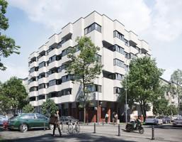 Morizon WP ogłoszenia | Mieszkanie w inwestycji Zagórna 6/8, Warszawa, 77 m² | 2319