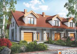 Morizon WP ogłoszenia | Nowa inwestycja - Osiedle Kameralne, Piaseczno ul. generała Józefa Zajączka, 115 m² | 8483