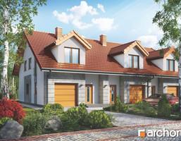 Morizon WP ogłoszenia | Dom w inwestycji Osiedle Kameralne, Piaseczno, 115 m² | 9652