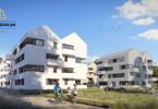 Morizon WP ogłoszenia | Mieszkanie w inwestycji Osiedle Premium, Olsztyn, 51 m² | 1241