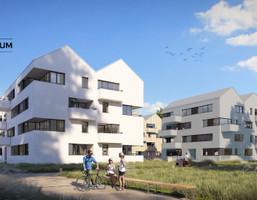 Morizon WP ogłoszenia | Mieszkanie w inwestycji Osiedle Premium, Olsztyn, 41 m² | 1245