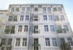 Morizon WP ogłoszenia | Mieszkanie w inwestycji Strzelecka 26, Warszawa, 45 m² | 4690