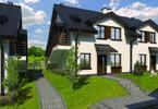 Morizon WP ogłoszenia | Mieszkanie w inwestycji Osiedle Wierzbowa, Modlnica, 61 m² | 0428