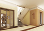 Morizon WP ogłoszenia | Mieszkanie w inwestycji Park Żerniki, Wrocław, 43 m² | 9299