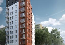 Morizon WP ogłoszenia | Nowa inwestycja - Mokotowska  Szpilka, Warszawa Mokotów, 39-105 m² | 8508