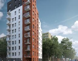 Morizon WP ogłoszenia | Mieszkanie w inwestycji Mokotowska  Szpilka, Warszawa, 55 m² | 3030