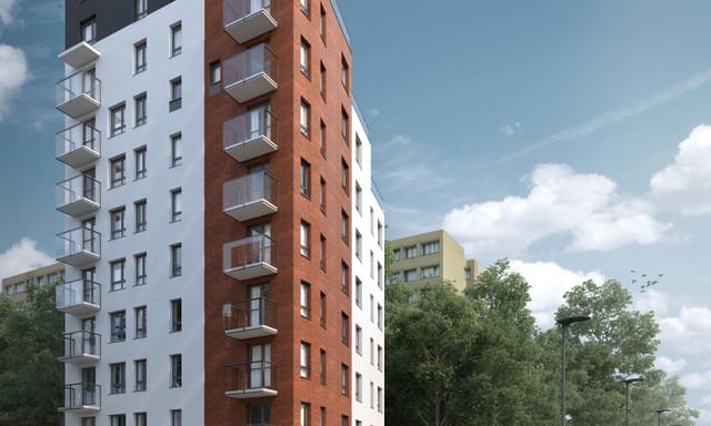 Mieszkanie na sprzedaż <span>Warszawa, Mokotów, ul. Woronicza 32</span>