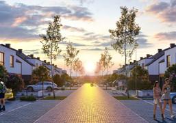 Morizon WP ogłoszenia | Nowa inwestycja - Chmielowice Apartamenty, Chmielowice ul. Rubinowa, 73-124 m² | 8510