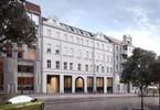 Morizon WP ogłoszenia | Mieszkanie w inwestycji Saint Martin Residences, Poznań, 26 m² | 6944