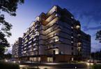 Morizon WP ogłoszenia | Lokal w inwestycji Apartamenty Raków, Warszawa, 112 m² | 0083