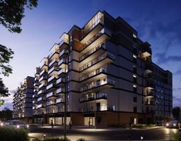 Morizon WP ogłoszenia | Lokal w inwestycji Apartamenty Raków, Warszawa, 33 m² | 0086