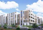Mieszkanie w inwestycji Permska IV etap, Kielce, 94 m² | Morizon.pl | 7871 nr5