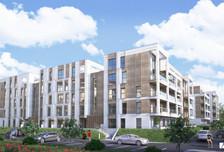 Mieszkanie w inwestycji Permska IV etap, Kielce, 94 m²