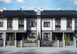 Morizon WP ogłoszenia | Nowa inwestycja - Segmenty Marysieńki, Marki ul. Królowej Marysieńki 32, 135-150 m² | 8546