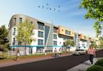 Morizon WP ogłoszenia | Mieszkanie w inwestycji Apartamenty Pod Żaglami, Zegrze Południowe, 62 m² | 9011