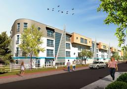 Morizon WP ogłoszenia | Nowa inwestycja - Apartamenty Pod Żaglami, Zegrze Południowe ul. Rybaki, 41-101 m² | 8548