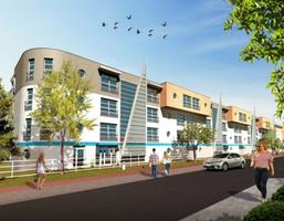 Morizon WP ogłoszenia | Mieszkanie w inwestycji Apartamenty Pod Żaglami, Zegrze Południowe, 41 m² | 9010