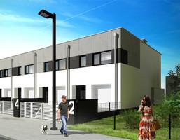 Morizon WP ogłoszenia | Dom w inwestycji Osiedle Na Bajce, Inowrocław, 123 m² | 0785