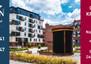 Morizon WP ogłoszenia | Mieszkanie w inwestycji Ogrody Królowej Bony, Gliwice, 41 m² | 1901