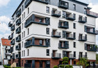 Mieszkanie w inwestycji Ogrody Królowej Bony, Gliwice, 79 m²   Morizon.pl   5839 nr7