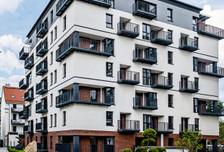 Mieszkanie w inwestycji Ogrody Królowej Bony, Gliwice, 79 m²