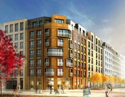 Morizon WP ogłoszenia | Mieszkanie w inwestycji SIERAKOWSKIEGO II, Warszawa, 62 m² | 0461