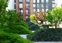 Morizon WP ogłoszenia | Mieszkanie w inwestycji SIERAKOWSKIEGO II, Warszawa, 64 m² | 0574